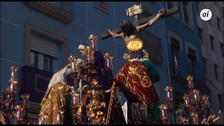 """Críticas a los """"privilegios"""" municipales de las cofradías"""
