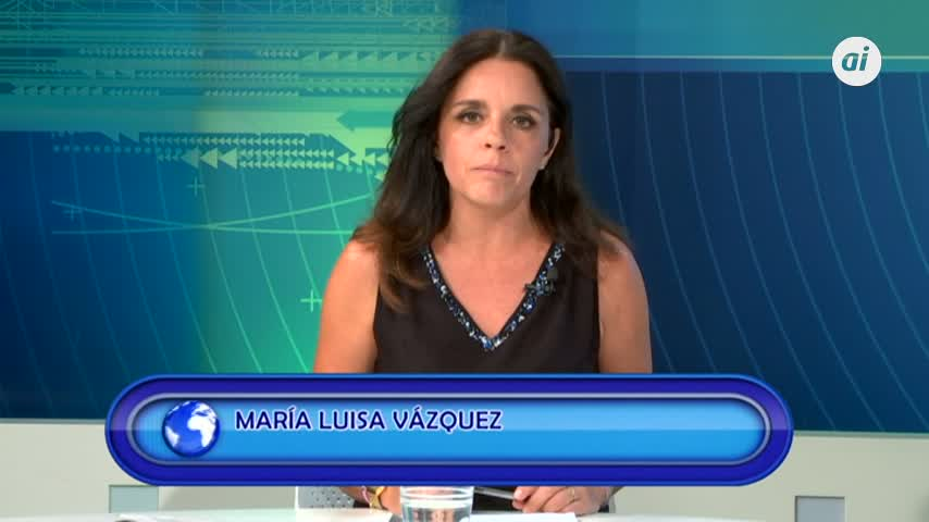 Marín: Ciudadanos esperará a la Fiscalía para decidir sobre Millán