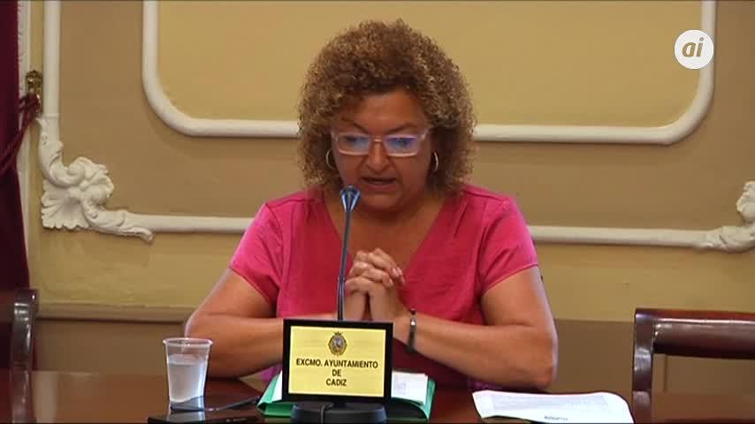 El equipo de Gobierno aprueba el Plan Municipal de Vivienda