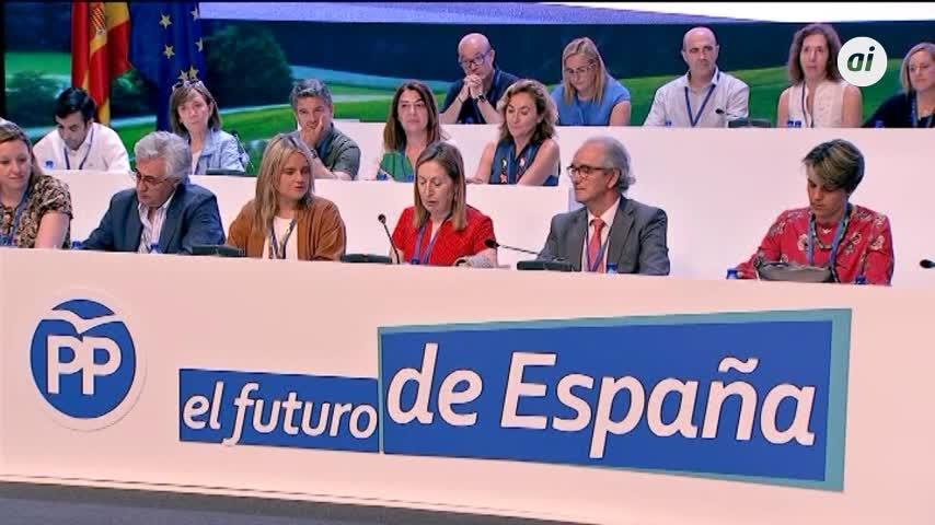 Pescadores andaluces saludan al acuerdo UE-Marruecos y lo piden ya