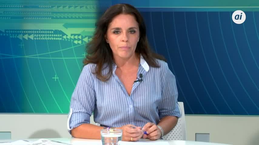 """Monteseirín: la Zona Franca fue un """"desliz electoral"""" de Montoro"""