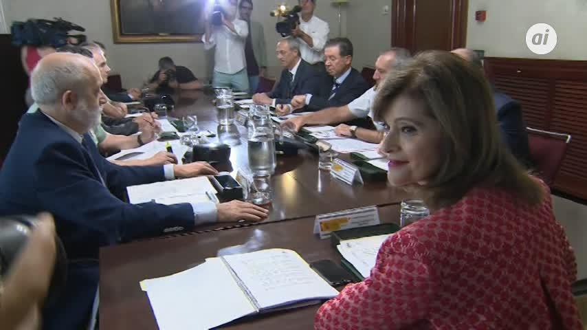 Más financiación contra el narcotráfico en el Campo de Gibraltar