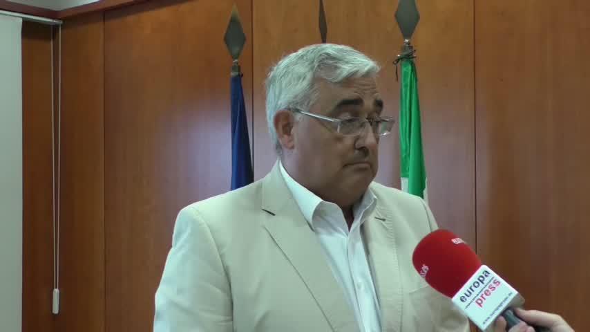 """La Junta garantiza un Presupuesto """"expansivo"""" en 2019"""