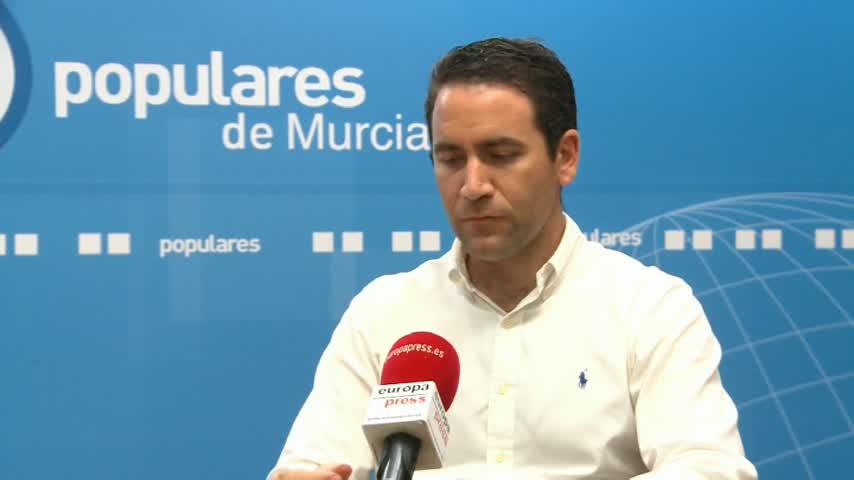 """El PP ve una """"traición"""" el traslado de presos al País Vasco"""
