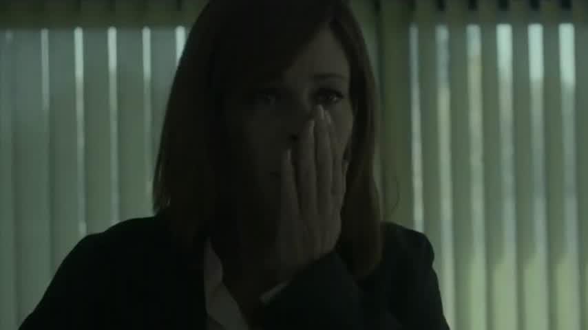 """Llega a los cines """"El pacto"""", nueva película de terror de Belén Rueda"""