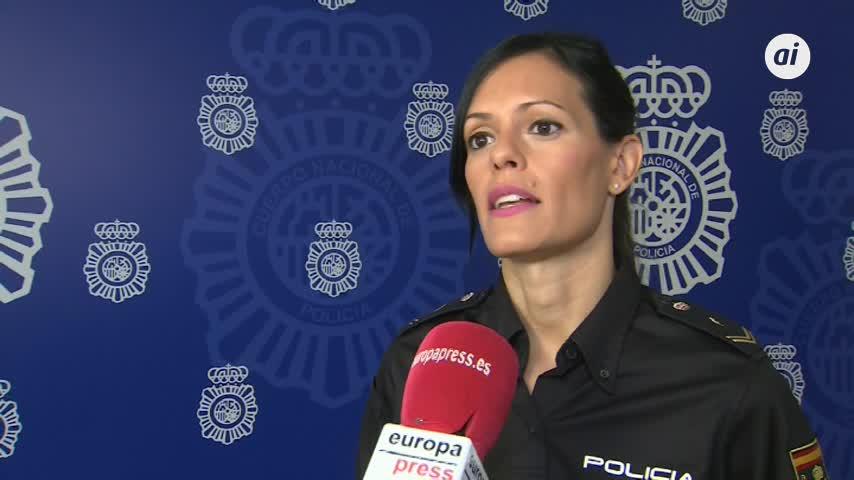 Golpe al narcotráfico en Marbella y Estepona