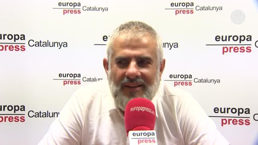 Carrizosa ve a Cs en el Gobierno posterior a Pedro Sánchez