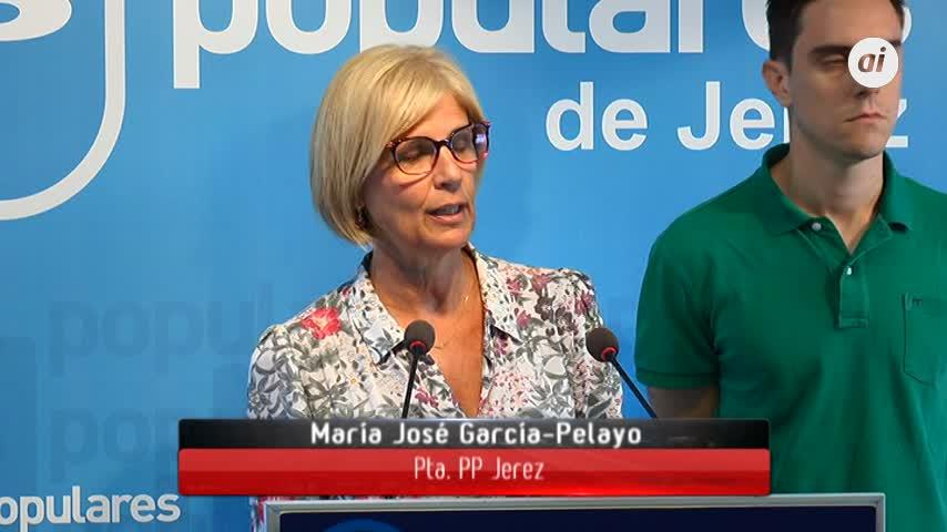 """Pelayo habla de """"concesión encubierta del peaje"""" para 2020 por el PSOE"""
