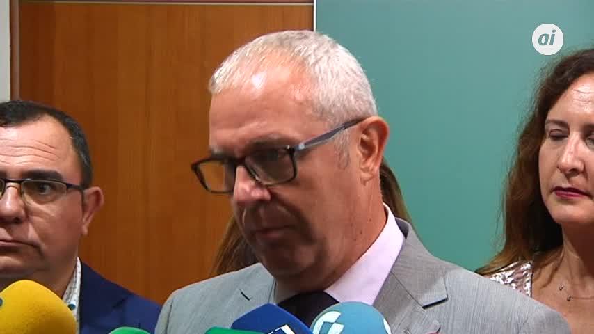 Una FP adaptada a las necesidades del sector naval en Cádiz