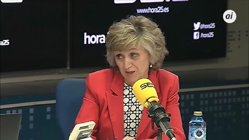 Mil niños por gestación subrogada cada año en España