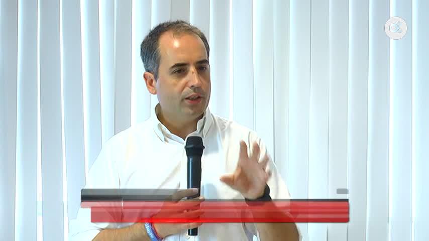 El PP presenta su precampaña con su estrategia 'Jerez Cappital'