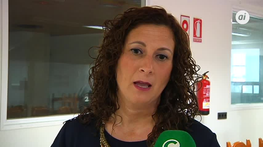 La escuela de Hostelería de Diputación de Cádiz abre el curso
