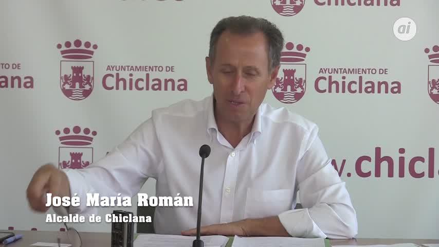 Chiclana volverá a contar con una almadraba medio siglo más tarde