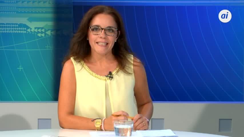 Rojas acusa a PP y Ciudadanos de alentar el odio a los pobres
