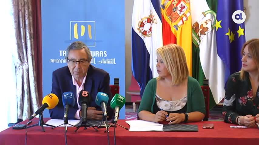Jerez, epicentro del debate sobre 'Mujeres en el espacio mediterráneo'