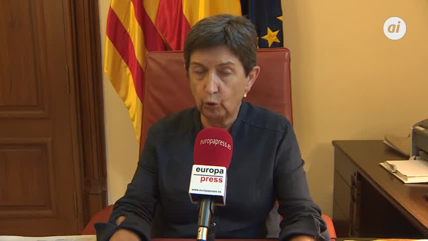 Cunillera anima a PDeCat y ERC a negociar los PGE