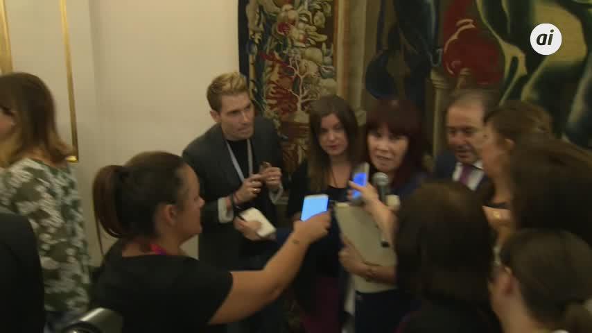 La Mesa del Congreso tumba el veto del PSOE en el Senado
