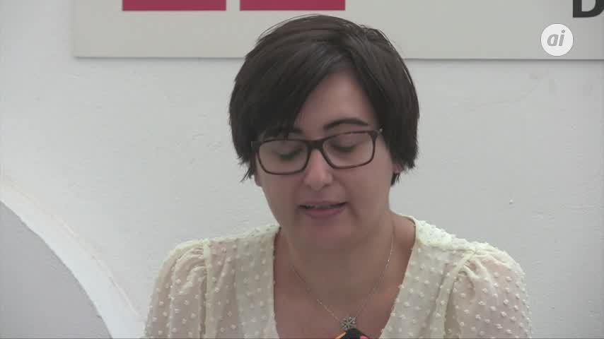 El PSOE aplaude las medidas del Gobierno con la violencia de género