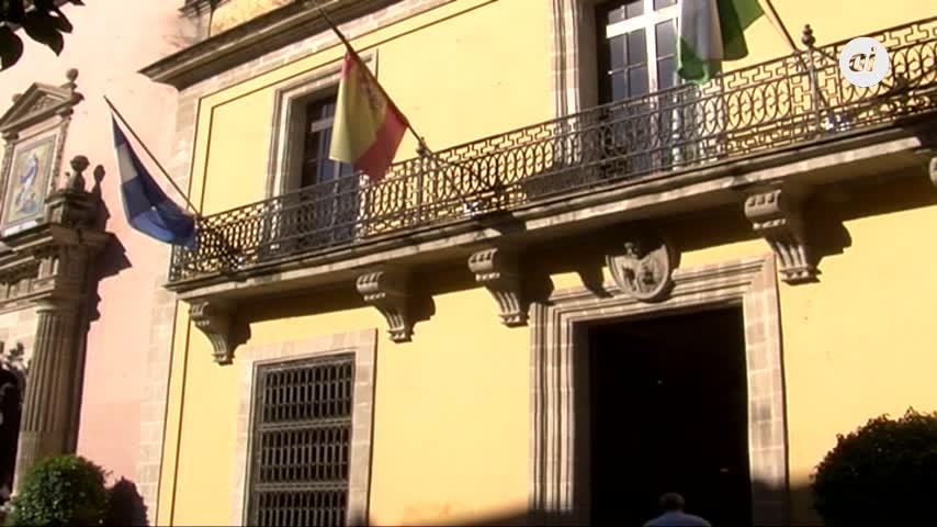 El BOE publica la convocatoria municipal de oposiciones en Jerez