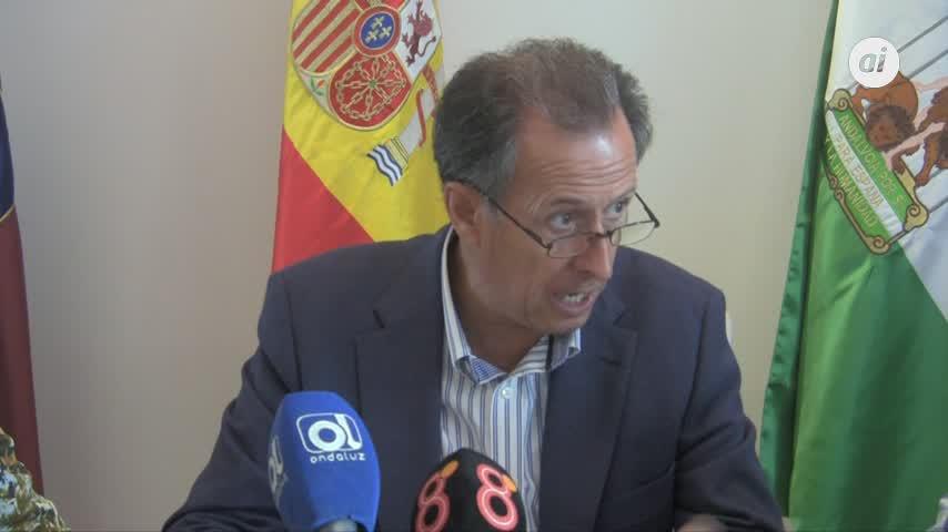 4,7 millones de euros para barriadas vulnerables y medidas sociales