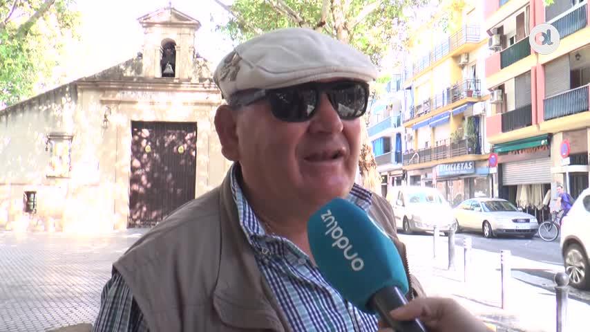 ¿Qué piensan los sevillanos sobre el adelanto electoral en Andalucía?