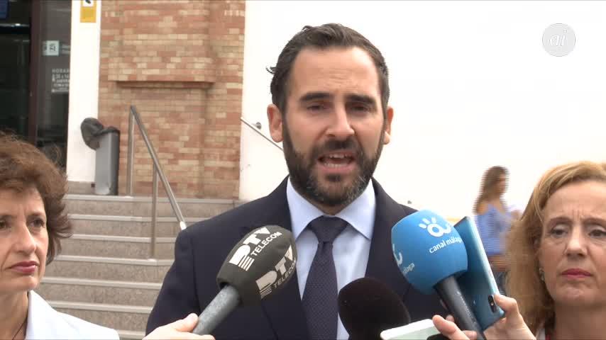 """PSOE pone las plusvalías por herencia como """"línea roja"""" para negociar"""