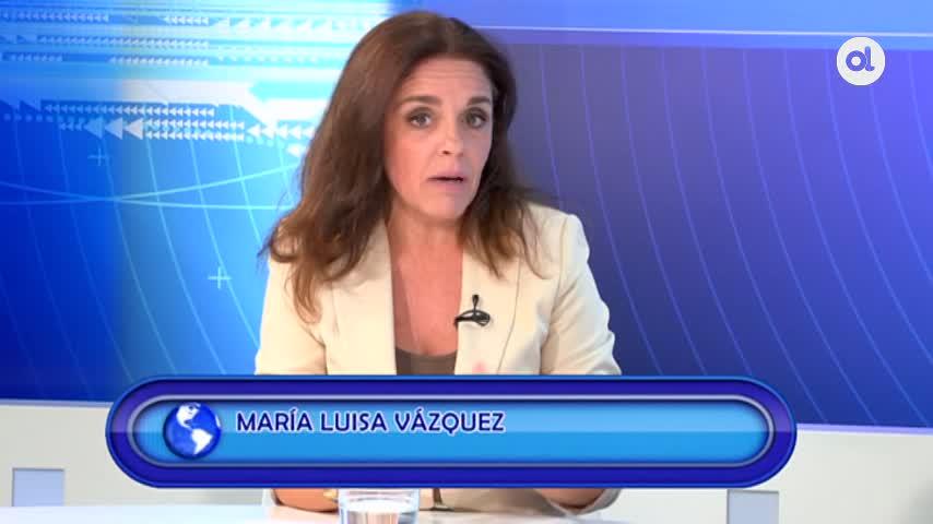 Pérez prefiere en la Gavidia un equipamiento y no un hotel