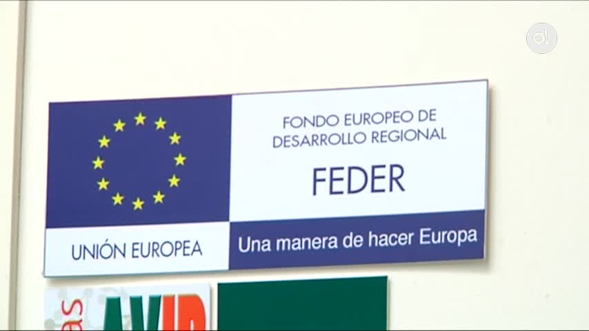 Jornada de puertas abiertas en la UNED de Cádiz