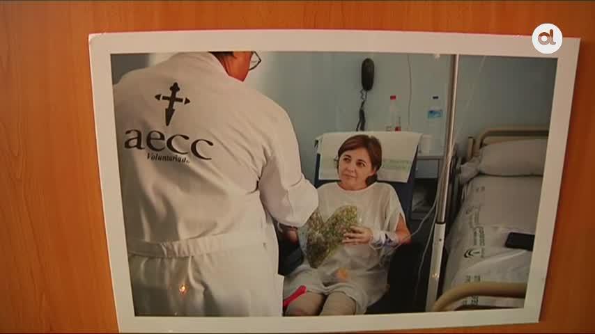 Cádiz acoge el Congreso sobre Senología y Patología Mamaria