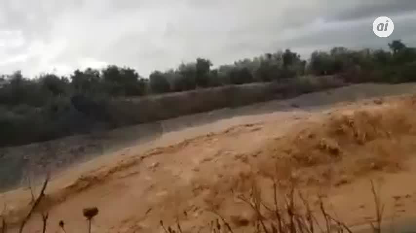La Junta desactiva el Plan de Emergencias ante Inundaciones en Sevilla