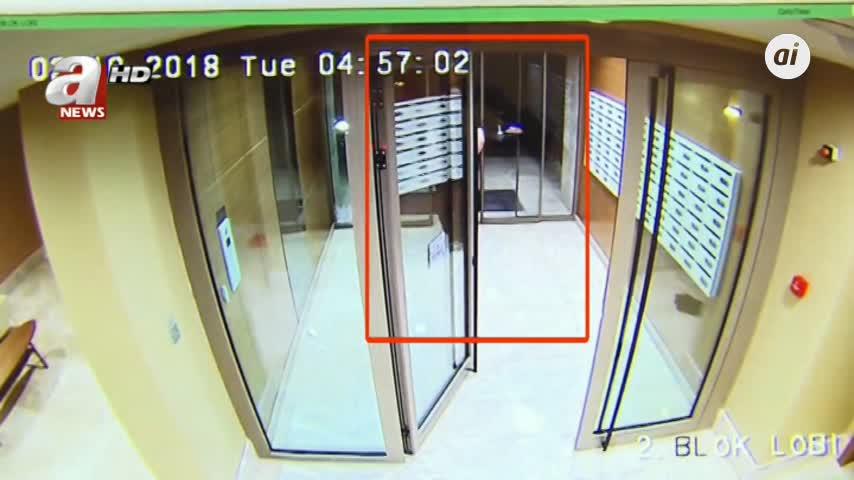 Turquía: Arabia Saudí se vio forzada a reconocer muerte de Khashoggi