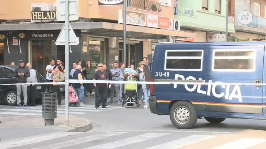 Dos detenidos en Valencia y Alicante por difundir el ideario yihadista