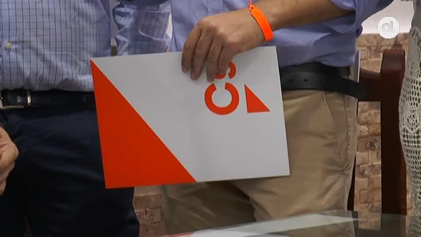 La junta directiva de Cs Jerez presenta su dimisión en bloque