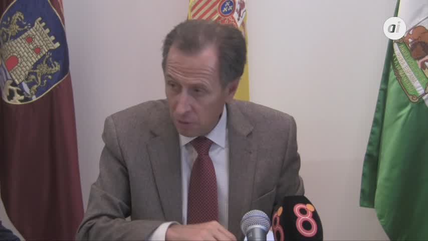 Los hosteleros locales volverán a beneficiarse de 'Conoce Chiclana'