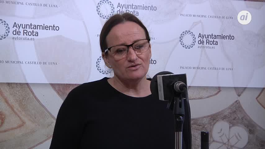El Ayuntamiento incentivará la apertura de empresas y su consolidación