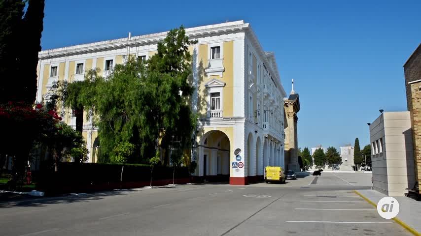 Jura de Bandera y puertas abiertas en la ESUBO por su 75 aniversario