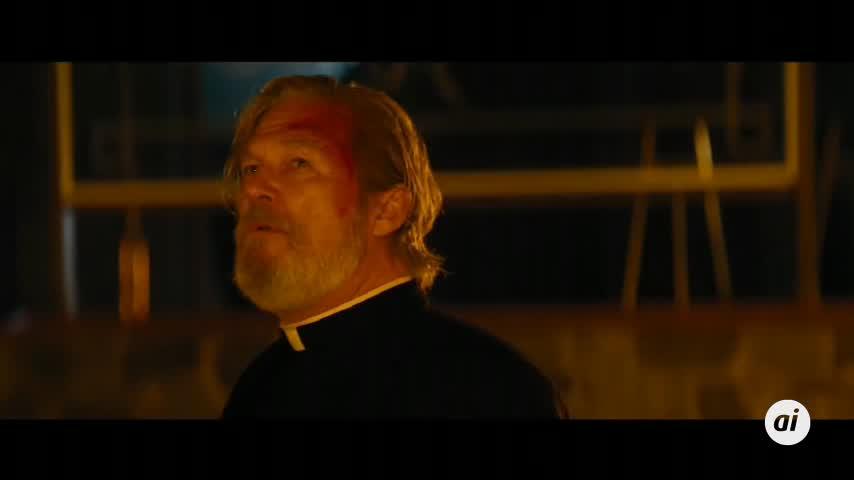 'Los crímenes de Grindelwald' y el biopic 'Colette' llegan a los cines