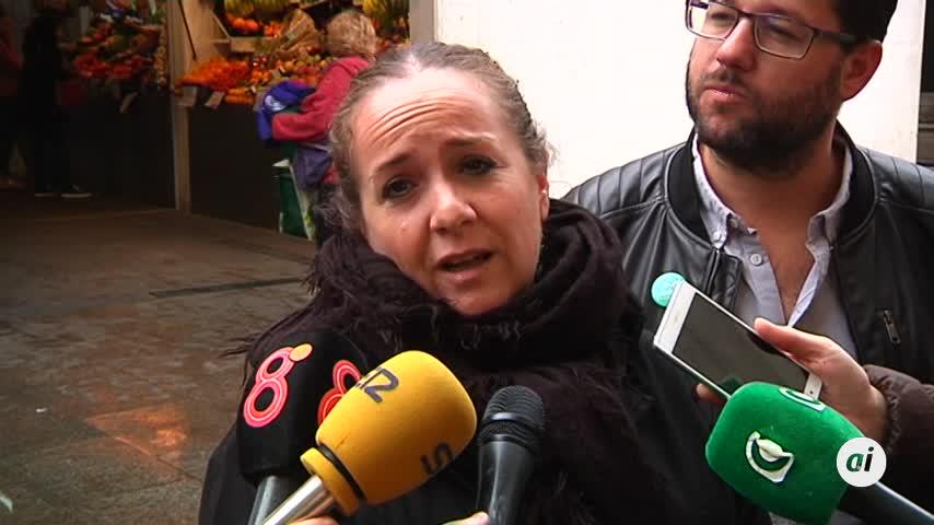 """Adelante Andalucía propone """"facilitar"""" la cuota de autónomos"""