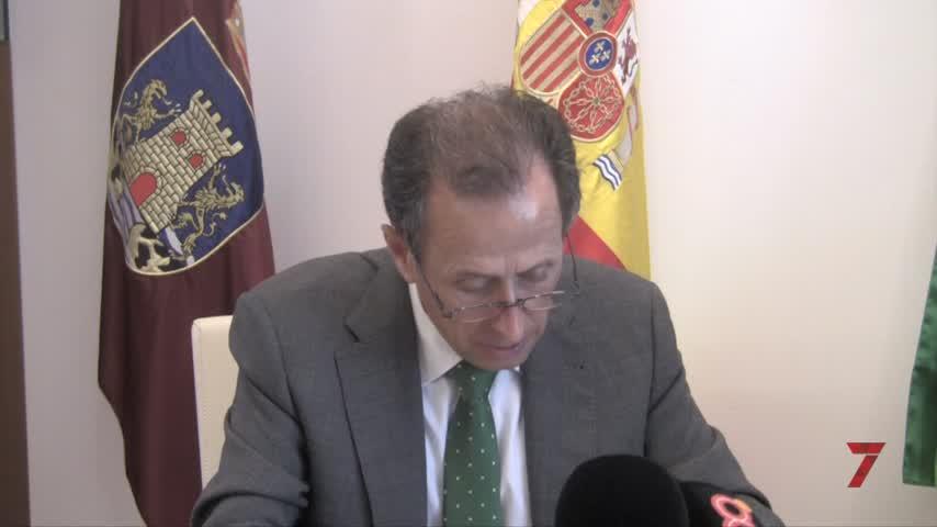 371.000 euros para seis proyectos de índole turística en Chiclana