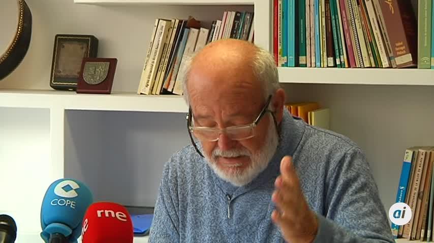 APDH plantea cambios que potencien el Plan de Vivienda de Cádiz