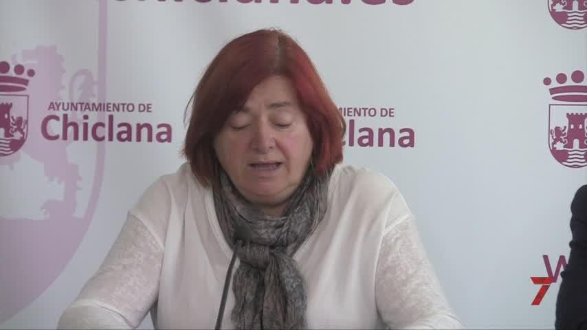El Ayuntamiento de Chiclana considera ilegal la tasa de los residuos