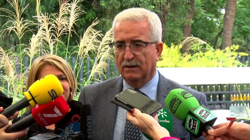 El PSOE ofrece promover alianzas con las empresas en favor del empleo