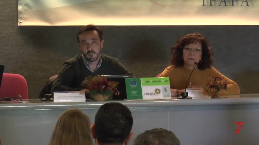 Casi 3 millones de euros para la zona rural de Jerez y Costa Noroeste
