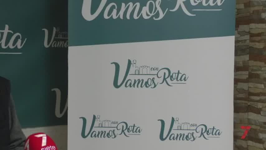 VcR denuncia la gestión del gobierno en el caso del Museo Ruiz-Mateos