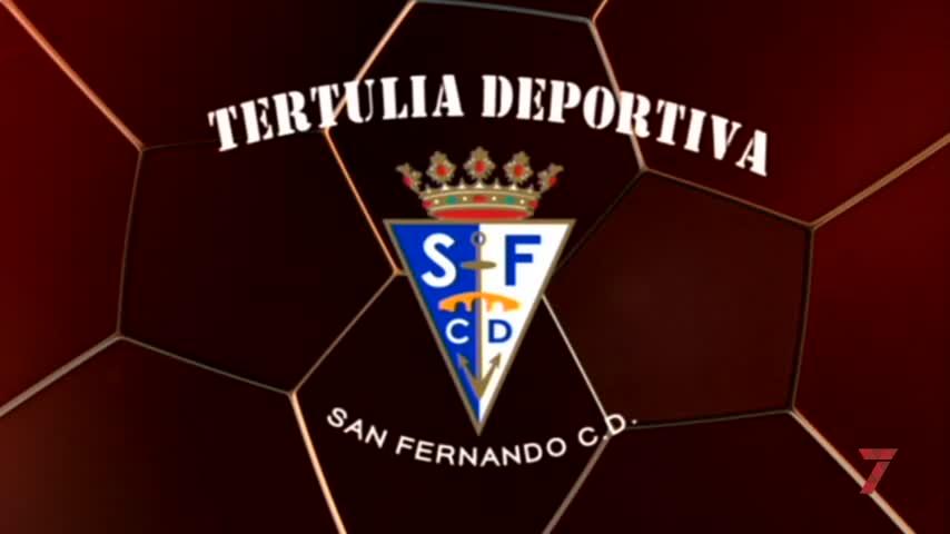 Noly afirma que el Murcia ha tocado a un jugador del San Fernando