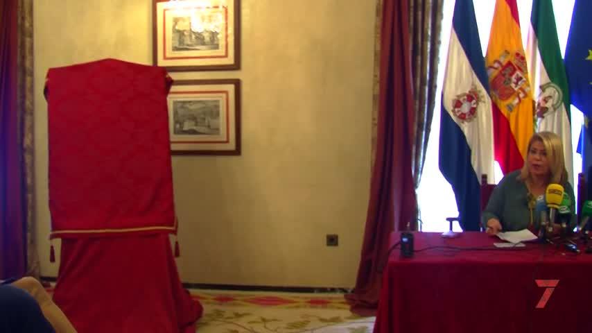 Jerez dedicará la Feria del Caballo 2019 a Jabugo