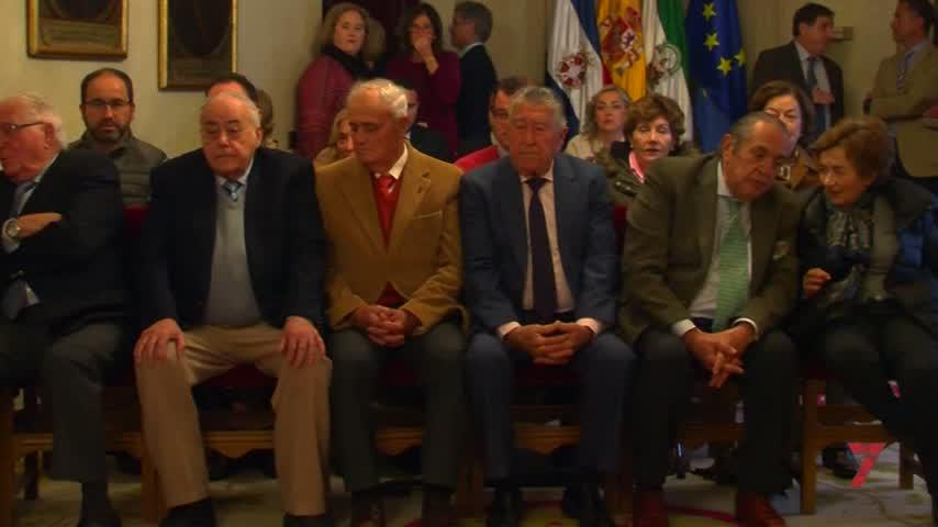 Jerez clausura la programación del Año Europeo del Caballo