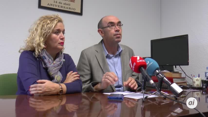 IU-MPG lleva a los tribunales anular el Plan Espacial del Arraijanal