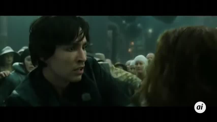 'Mortal Engines' y la nueva cinta de Icíar Bollaín, estrenos de cine