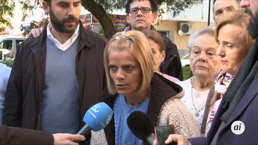 """PSOE pide al Ayuntamiento intervención """"inmediata"""" ante plaga de ratas"""
